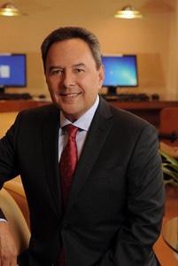 Mario Arriaga – Broker/ Owner